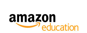31936_tenmarks_amazon-edu-page_logo_amazon-education