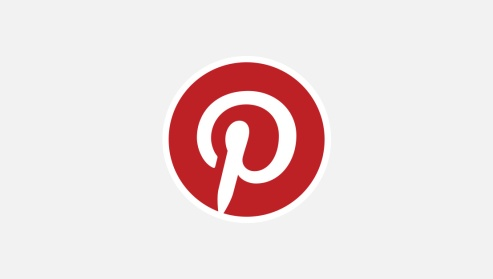 logo-prev_0