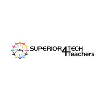 superior-tech-4-teachers-conference-st-73